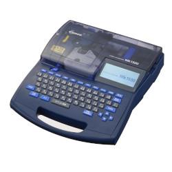 Mk1500 �P�[�u��ID�v�����^�[